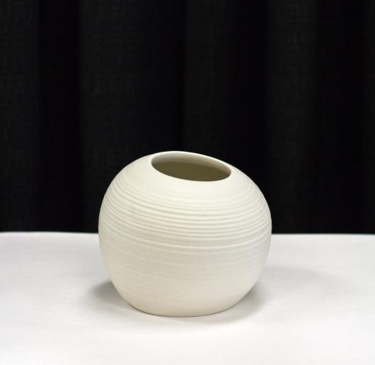 Stripe Orb, $60