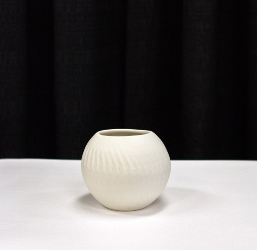 Chatter Orb, 2016