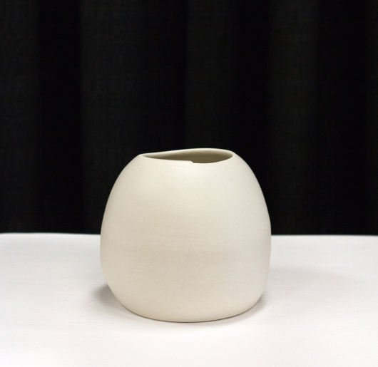 Smooth Orb (Medium), $60.00