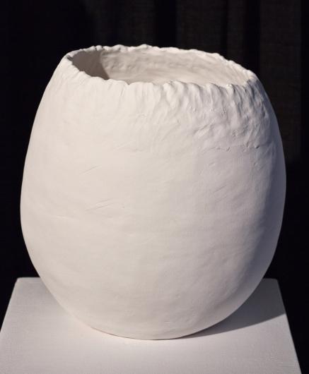 Giant Orb, $250