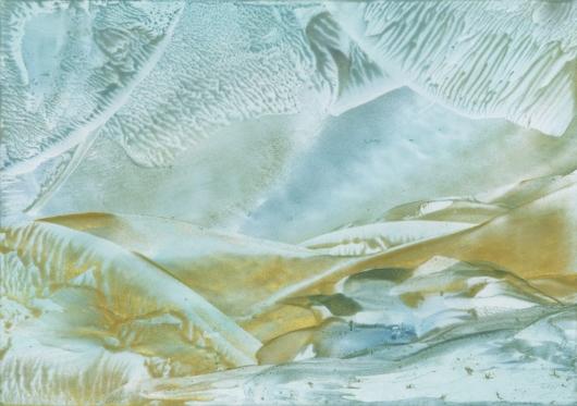 dawn frost, 2011