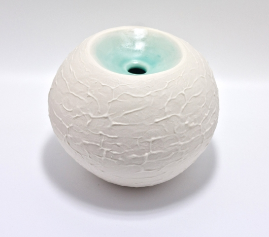 Lagoon Pots (Large), $70  3  available