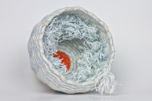 Barnacle Nests, $90.00
